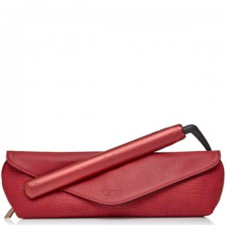 Lisseur Styler GHD Ruby Sunset