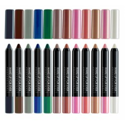 Crayon Yeux Make Up For Ever