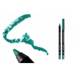 Crayon Eye Liner Turquoise Make Up For Ever