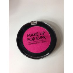 Blush Fard à joue Make Up For Ever