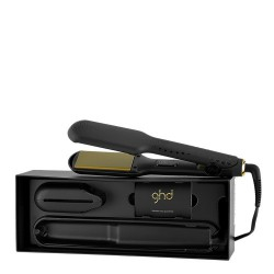 Lisseur Styler GHD Gold Max