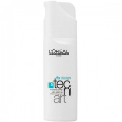 L'OREAL Fix Design Spray Coiffant