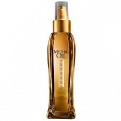 MYTHIC OIL L'OREAL Huile Originelle 100 ml